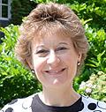Deanne Boss Ms Uw Family Medicine Amp Community Health