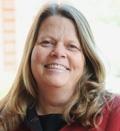 Linda Haskins Mba Uw Family Medicine Amp Community Health
