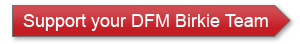 Make a Gift to DFM