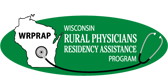 Wisconsin Rural Physician Residency Assistance Program