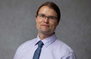 Erik Brodt