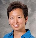 Jennifer Edgoose, MD