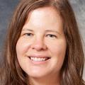 Jackie S Redmer, MD