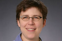 Helen Counts, MD