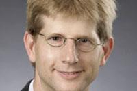 Lee Dresang, MD