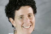 Anne Eglash, MD