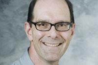 David Wargowski, MD