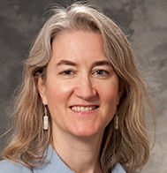 re Alexandra Adams, MD, PhD, is leading a Wisconsin Partnership Program-funded initiative to prevent obesity.