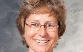 Irene Hamrick, MD