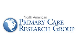 The DFM presented at the NAPCRG annual meeting—the world's premier primary care research forum—in November.