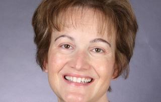 Georgiana Wilton, PhD
