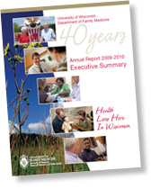 2010-annual-report-cover