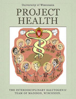 project-health