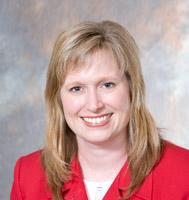 Kathleen Carr, MD