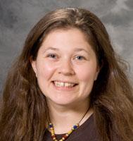 Greta Kuphal, MD