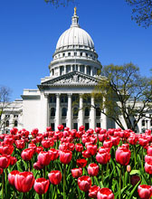 madison-capitol-spring