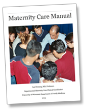 maternity-care-manual