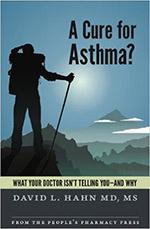 asthma-book-sm