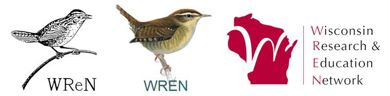wren-logos-history