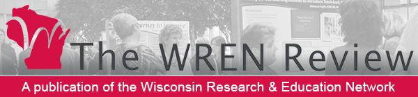 wren-review-logo