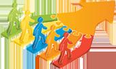 forum-2013-logo2