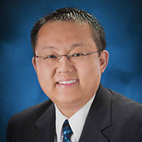 Kevin Thao, MD