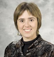 Aleksandra Zgierska, MD, PhD