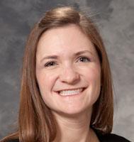 Allison Hotujec, MD