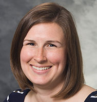 Erin Peck, MD