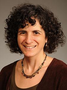 Rachel Grob, MA, PhD