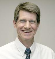 Dan Jarzemsky, MD