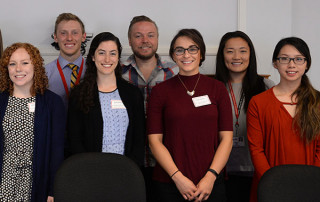 Medical Students research group