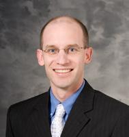 Brian Arndt, MD