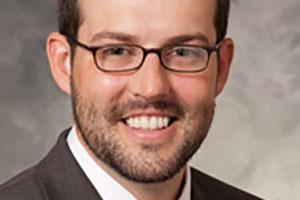 James Bigham, MD, MPH