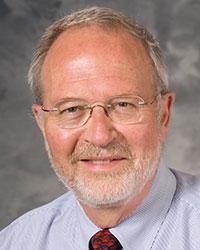 John Frey, MD