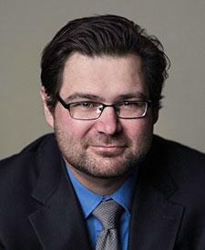Andrew Quanbeck