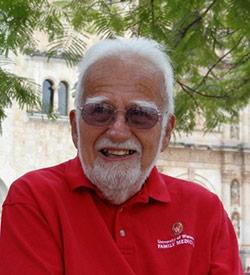 Rudy Hecht, MD