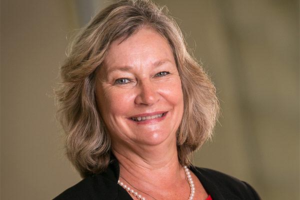 Susan Isensee, MD