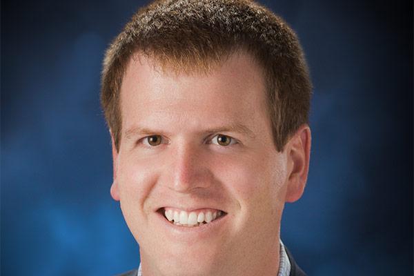 Alexander Trecartin, MD