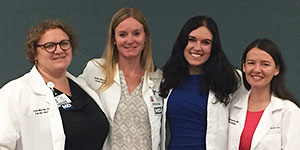 Lakeland RTT Family Medicine Residents