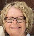 Donna Nett-Pomrening
