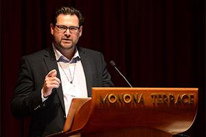 Andrew Quanbeck, PhD