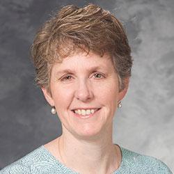 Ann Evensen