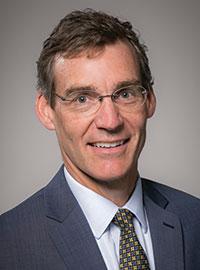 David Rakel, MD