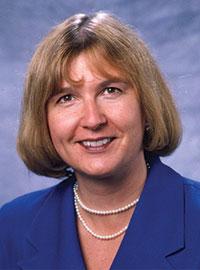 Elissa Palmer, MD