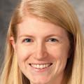 Michele Malloy, MD
