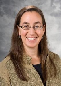 Sarina Schrager, MD, MS