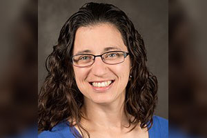 Nicole Bonk, MD