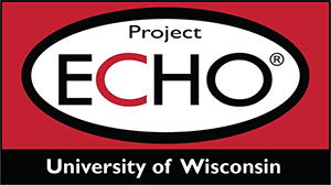 ECHO - Extension for Community Healthcare Outcomes