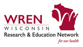 Wisconsin Research and Education Network (WREN)